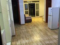 出租宇业富春园2室2厅1卫90平米1500元/月住宅