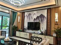 出售和顺东方花园洋房3室2厅2卫131平米168万洋房