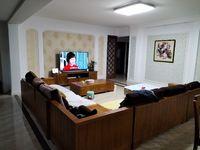 出售君安阳光地中海5室2厅2卫135平米288万住宅
