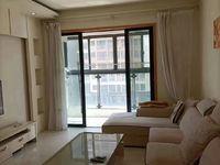 出售发能国际城3室2厅2卫105平米109.8万住宅