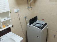 出租中垦流通 国际领寓1室1厅1卫58平米1200元/月住宅