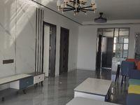 出售龙山小区3室2厅1卫100平米83.8万住宅