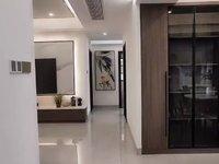 出售创业中苑2室2厅1卫100平米面议住宅
