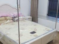 出租碧桂园 紫龙府2室2厅2卫110平米850元/月住宅