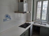 出租龙蟠西苑2室1厅1卫89平米700元/月住宅