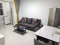 出售城东,东升花园旁华盛家园商品房2室2厅1卫62平米37万住宅