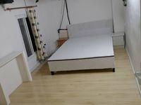 出租宇业天逸华庭2室1厅1卫20平米450元/月住宅
