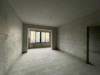 出售金鹏 山河印4室2厅2卫128平米82万住宅