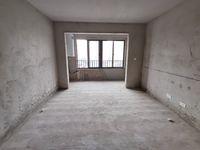出售金鹏 山河印4室2厅2卫130平米81.8万一口价住宅