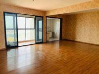 办公室出租,泰鑫中环国际广场,白云楼上,130平,2500元/月