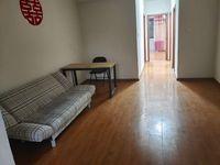出租盛苑景城包物业费附近凯旋城3室2厅1卫106平米1600元/月住宅