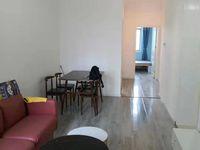 出售东苑小区2室2厅1卫63平米32万住宅