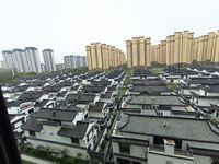 出售金鹏 山河印4室2厅2卫127平米80.8万住宅