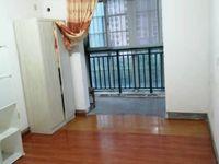 出租龙蟠南苑3室1厅1卫105平米1200元/月住宅
