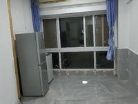 出租印象菱溪国际广场1室1厅1卫45平米1300元/月住宅