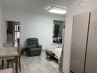 出售南湖一号2室1厅1卫60平米56.8万住宅