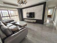 出售益林铭府3室2厅1卫120平米116.8万住宅