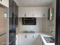 出售益林铭府3室2厅1卫120平米118.8万住宅