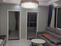 出售房源真实,名儒园2室2厅1卫81平米64万住宅