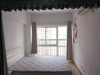出租泰鑫城市星座1室1厅1卫46平米1150元/月住宅