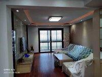 出售房源真实,龙蟠汇景3室2厅1卫134平米130万住宅