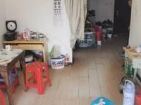 出售房源真实,凤翔苑2室2厅1卫87平米70万住宅