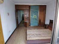 出租,实验二小校区房,八一一地质家园1/2厅90平米,拎包入住1100元/月住宅