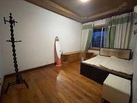 出租康乐花园,二小,实验,五中,校区房2室2厅1卫90平米1200元/月住宅