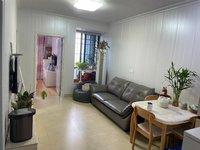 出售南湖一号2室1厅1卫66平米住宅