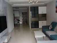 出售发能国际城3室2厅2卫110平米108万住宅