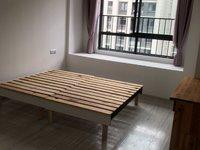 出租金鹏 山河境4室2厅2卫119平米1500元/月住宅