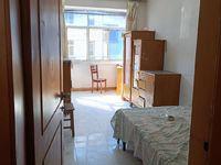 出售紫薇西区2室1厅1卫70平米750万住宅