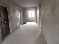 出售金鹏 山河印4室2厅2卫128平米81.8万需要毛坯,低价特卖全款住宅