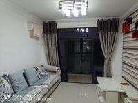 出租泰鑫现代城2室1厅1卫84平米2100元/月住宅