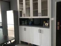 出售东环菊香园2室2厅1卫90平米65.8万住宅