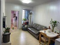 出售南湖一号2室1厅1卫66平米68.8万可谈住宅