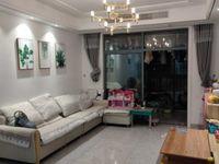 出售嘉宇万豪名苑3室2厅1卫116.6平米128.8万看中可谈住宅