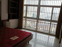 水银山庄1室1厅1卫68.5平米49.8万住宅,可改两室,无税,