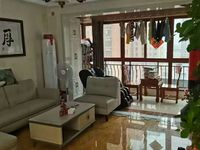 豪华装修 碧桂园 中央名邸4室2厅2卫145平米195万住宅