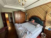 出售鼎盛鑫城3室2厅2卫105平米125万豪装住宅