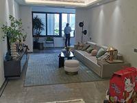 出售润熙府3室2厅2卫108平米140万住宅