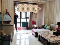 出售金鹏玫瑰郡3室2厅1卫110平米122万住宅