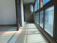 出售碧桂园 紫龙府4室2厅2卫145平米145万住宅