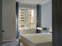 出售和顺东方花园3室2厅1卫105平米125万住宅