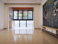 诚售新房深秀园二期产证98平2室2厅1卫可改小3室