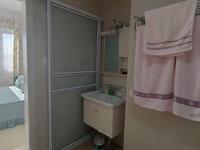 出售环滁商务中心1室1厅1卫37平米公寓