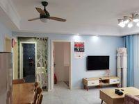 名儒园3室2厅1卫100平米75.8万 无税无出让 住宅