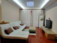 出售同乐西苑3室2厅1卫101平米92.8万住宅