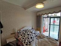 超便宜复式房!山水人家精装6室干净漂亮有前后大露台无税正在装电梯