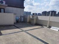 珑玺台高档小区顶楼复式实用面积260平送星空露台随时看房